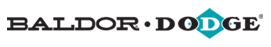 baldor_dodge_logo_web