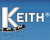 logo_keith WALKING FLOOR