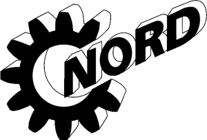 Nord_Logo_BWTransparent