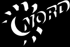 Nord_Logo_BWTransparent
