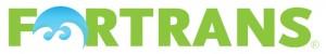 fortrans logo